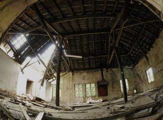deterioro-sanatorio2.jpg