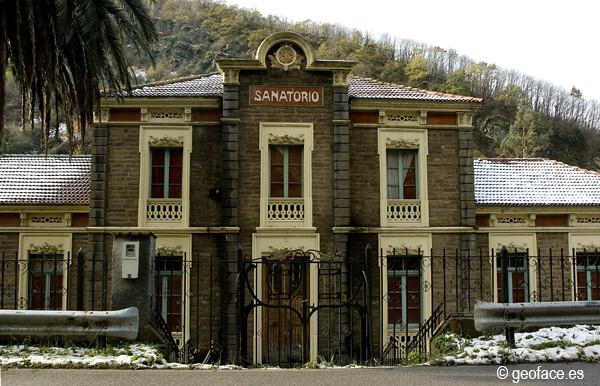 sanatorio-bustiello.jpg